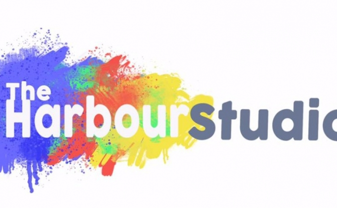 The Harbour Studio