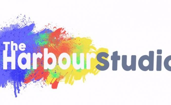 The Harbour Studio