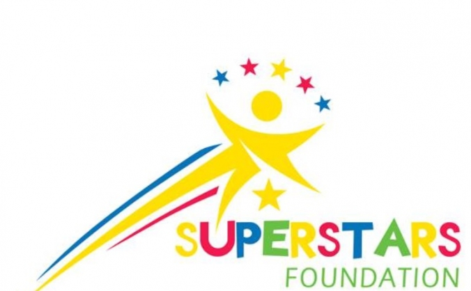 Superstars Foundation - Fighting Child Obesity