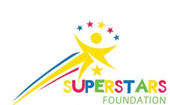 Superstars Foundation - Fighting Child Obesity