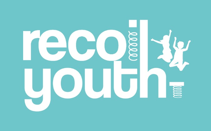 Recoil Youth