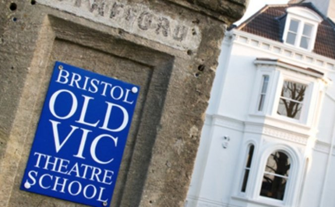 Help get Cudjoe to Bristol Old Vic