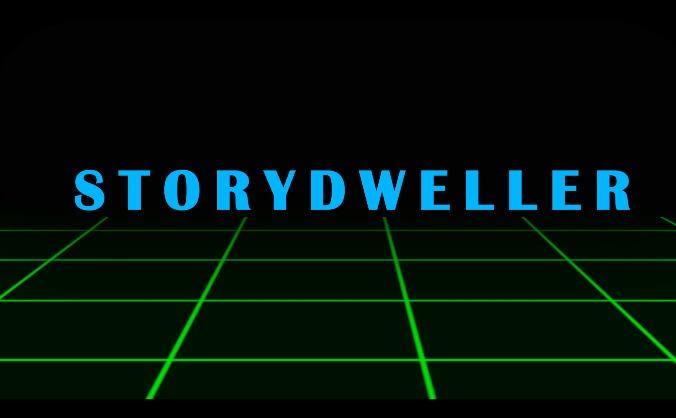 Storydweller Pilot