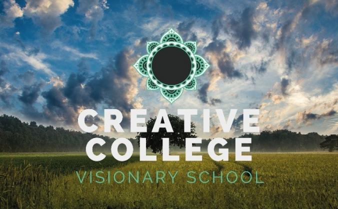 Creative College
