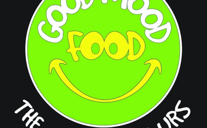 Good Mood Food Limited
