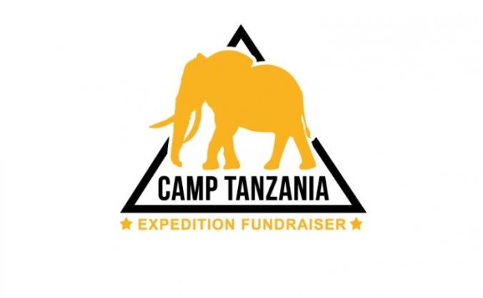 Camps International - Tanzania 2018