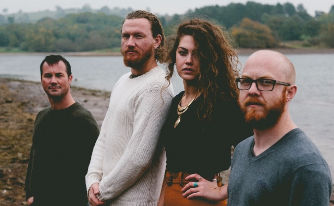 We Are Leif: Debut Album