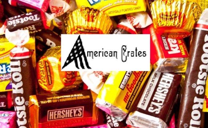 American Crates