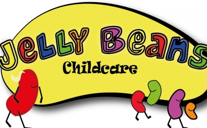 Jelly Beans Childcare Outdoor Space