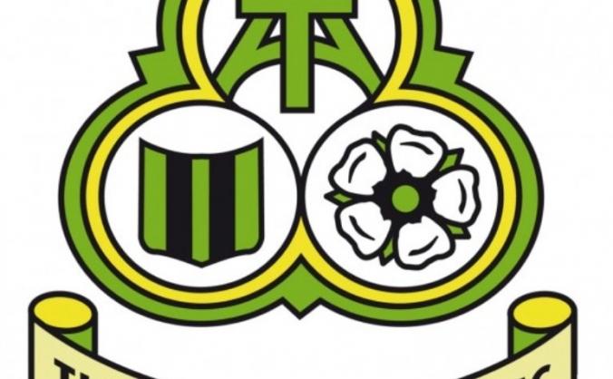 Tingley Athletic u13's