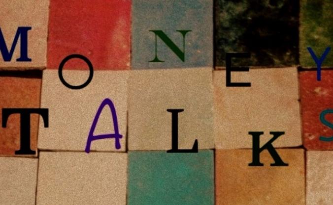 Money Talks: Financial Empowerment Workshops
