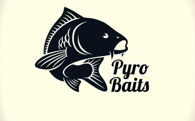 Pyro baits