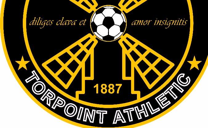 Torpoint Mini Soccer Centre's stolen footballs