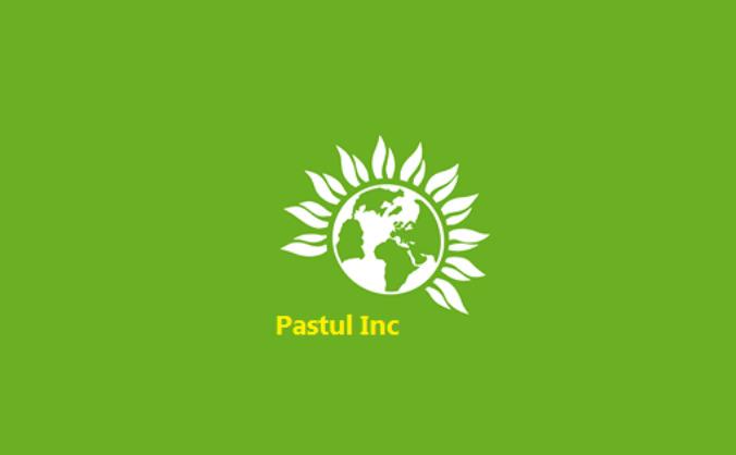 Pastul Inc