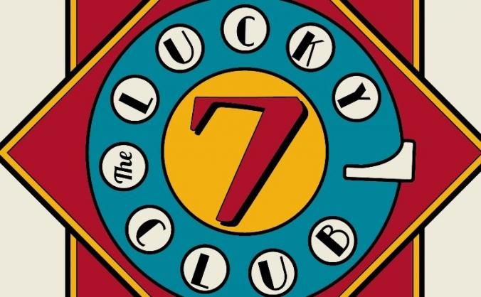 The Lucky 7 Club