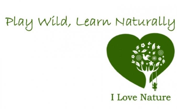 I Love Nature CIC