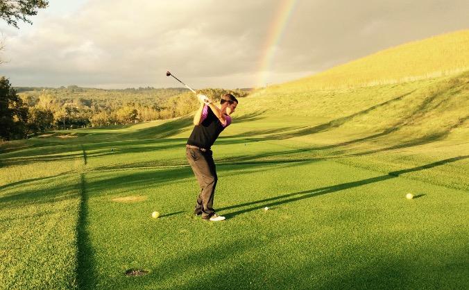 PGA Professional Golfer Expenses