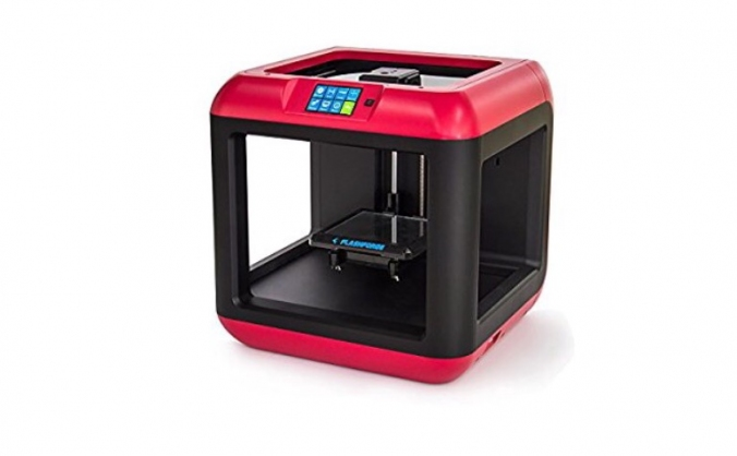 3D printer for Stapleford Community Primary School