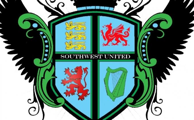 Southwest United