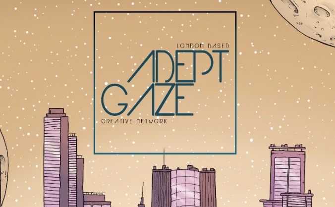 Adept-Gaze