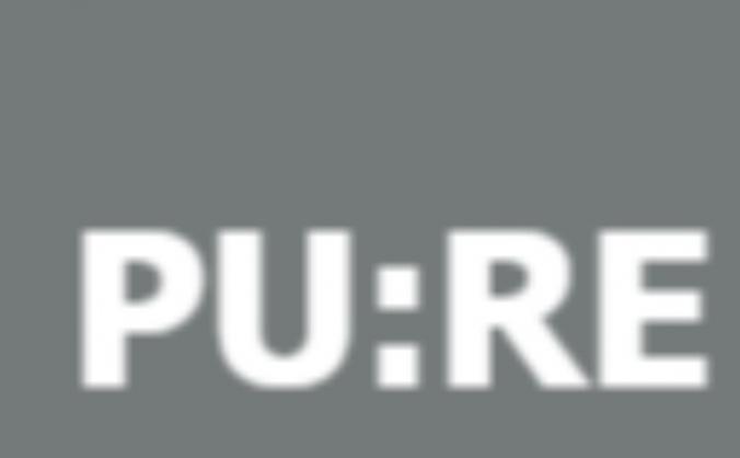 PU:RE