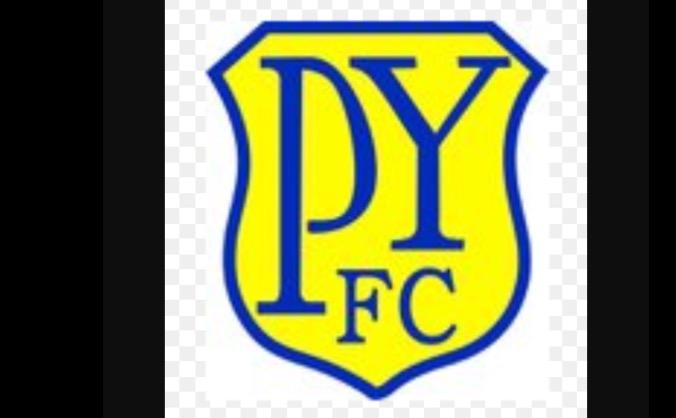 Percival football club u13  youth team