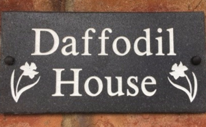 Daffodil House Therapeutic Children's Home