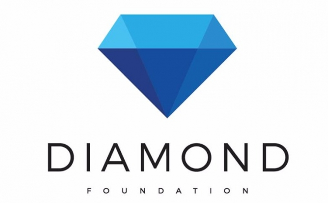 The Diamond Foundation