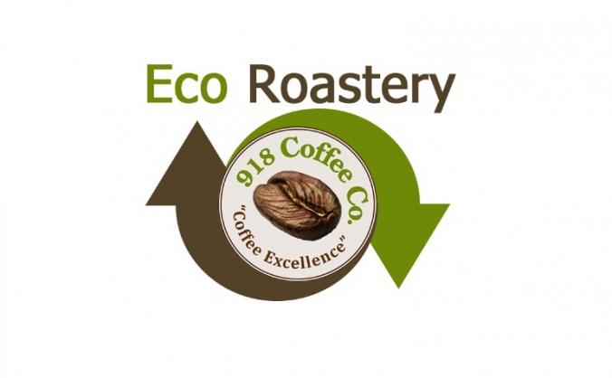 Creating a new SUPER ECO Coffee Roastery - Dorset