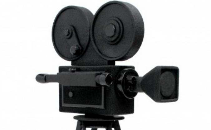Amateur Film Production For Film Festivals