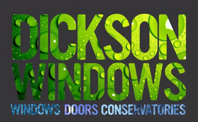 Dickson Windows
