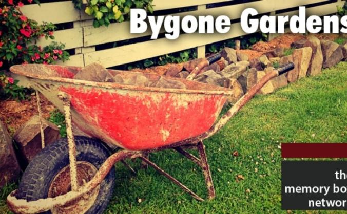 Bygone Gardens