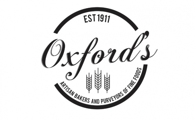 Oxfords Bakery - The heart of the community