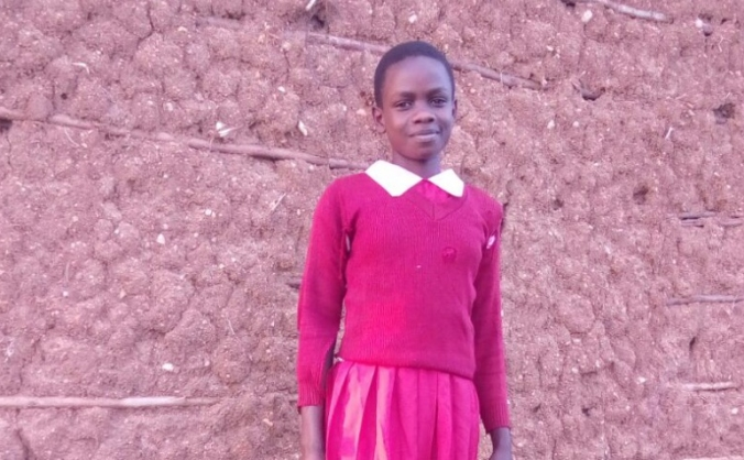 Help us to send 5 Students  in Secondary school
