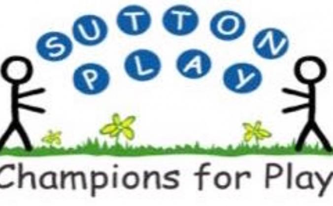 Sutton Play Rangers