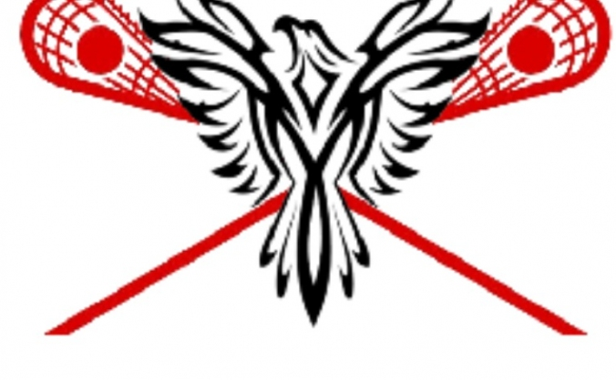 Rotherham Lacrosse Club Fundraising
