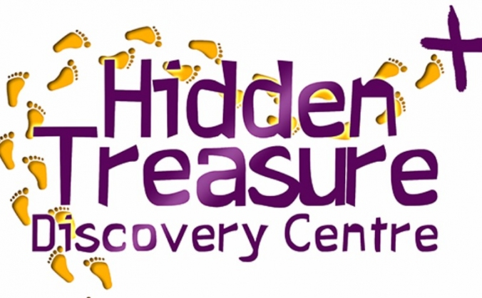 Hidden Treasure Discovery Centre