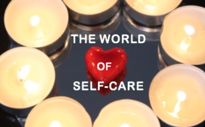 The World of Self-Care