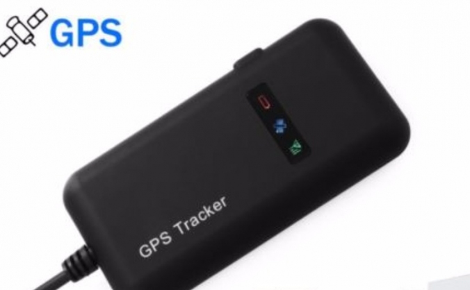 Car GPS Tracker Business