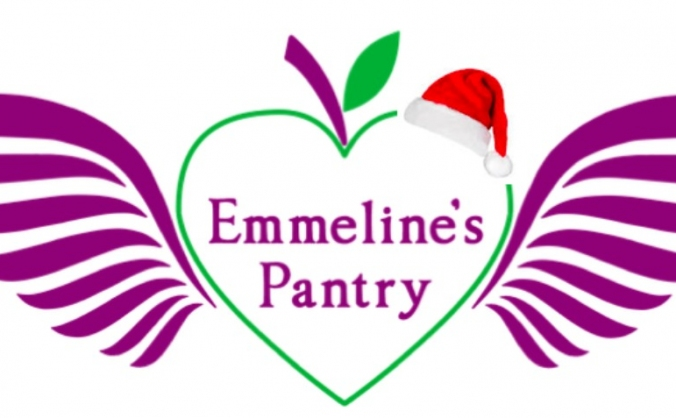 Christmas at Emmeline's