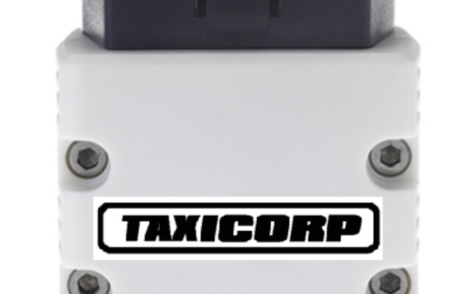 TAXICORP THE NEW ERA OF