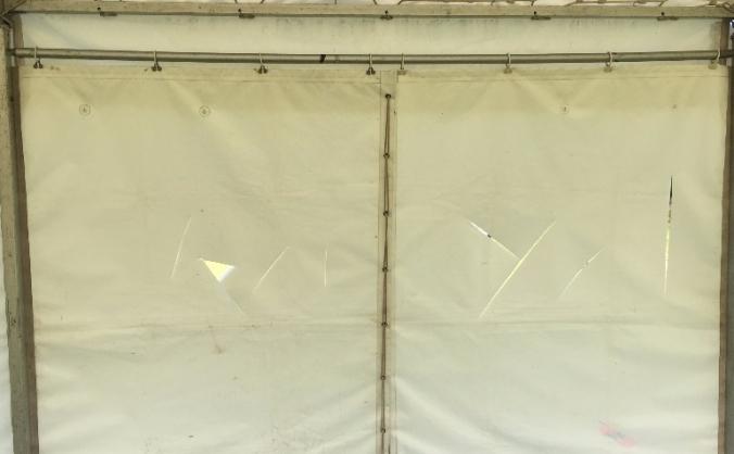 Portishead SoapBox Race - Vandalism Fund