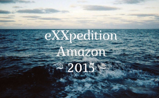 Stella Marina - Exxpedition Amazon