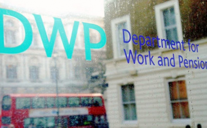 DWP Benefit Appeal Terminally Ill Victim Support