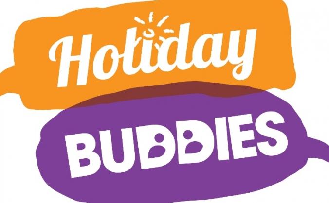 Holiday Buddies