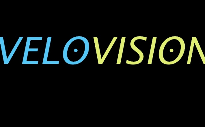 VeloVision - The alternative cycling world!