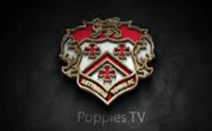 Poppies TV Fundraiser