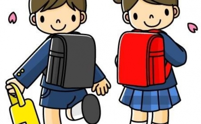 Back To School West Lothian