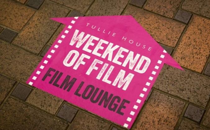 Weekend of Film
