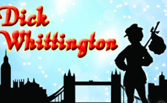 Westfield Productions - Dick Whittington